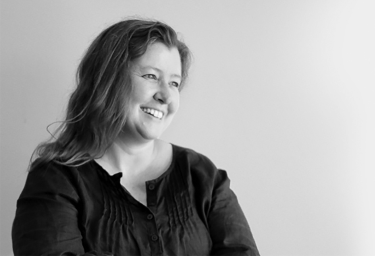 Cathy Dibden, Place Design Group